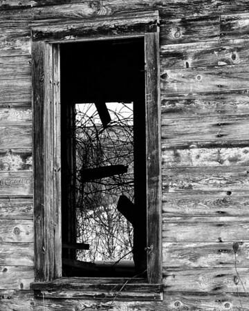 Door County Architecture