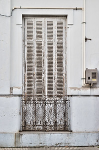 Window In Uruguay 3