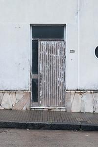 Door In Uruguay 23