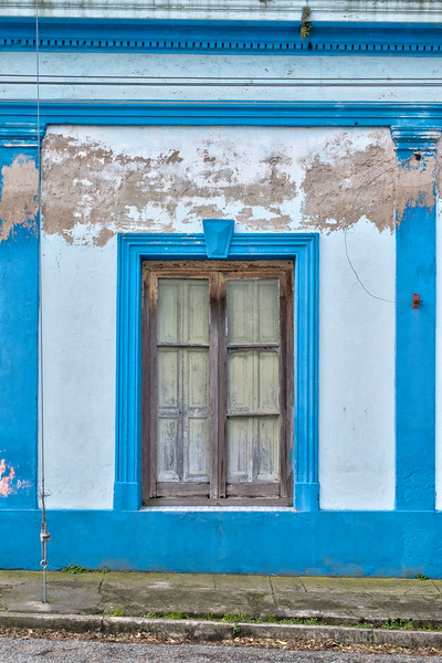 Window In Uruguay 8