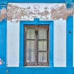 Window In Uruguay 8