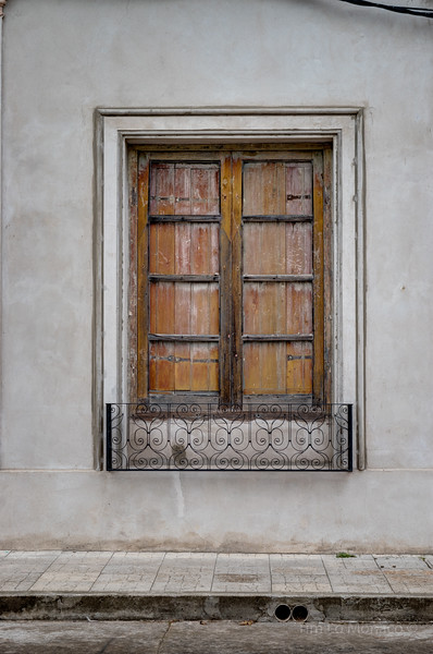 Window In Uruguay 4