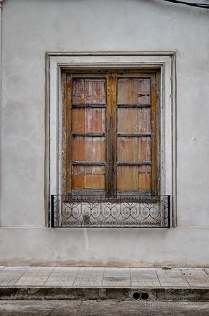 Window In Uruguay 4