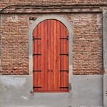 Window In Uruguay 9
