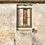 Window In Uruguay 2