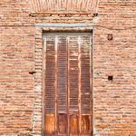 Window In Uruguay 7