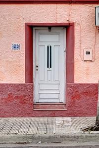 Door In Uruguay 8