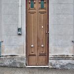 Door In Uruguay 25