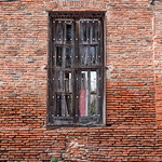 Window In Uruguay 6