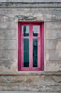 Window In Uruguay 5