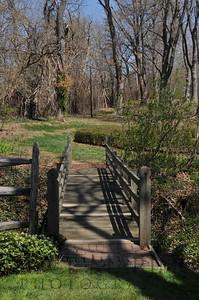 Bridge pathway -- DSC_9907