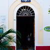 Street Scenic #2 - Mazatlan, Mexico