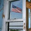 Lighthouse Window<br /> 8/7/10