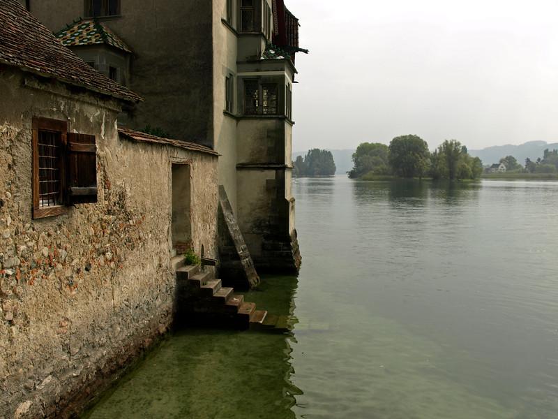 OSwitz Stein am Rhein 102