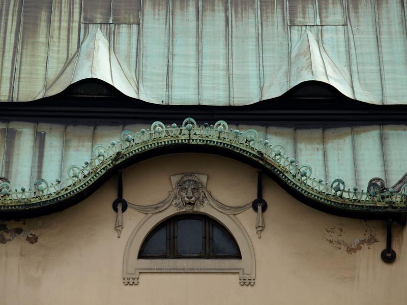 OPol Krakow  111
