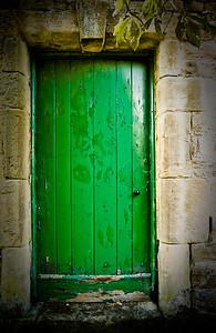 Warkworth, Northumberland.