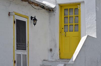 Town of St. George, St. Georges, Bermuda