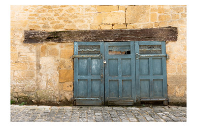 Montignac, France