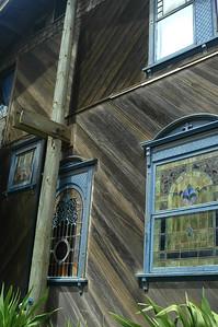 Spy Glass House (5)