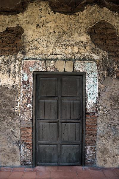 Black Door 2