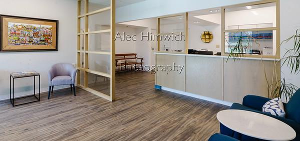 180104 Argersinger Office 33