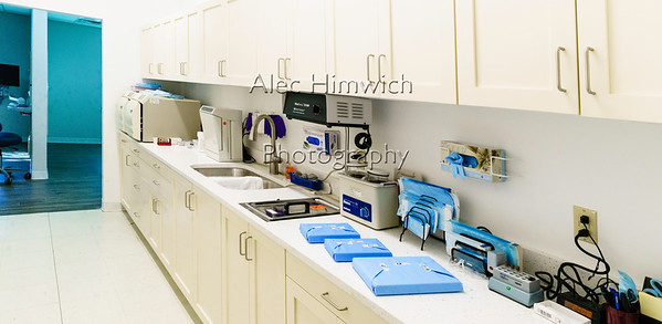 180105 Argersinger Office 07