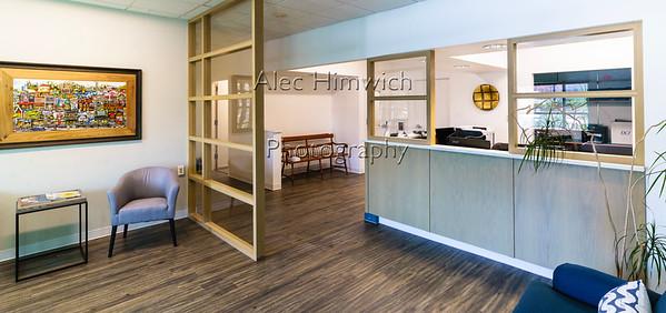 180104 Argersinger Office 47