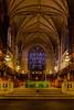 170118 Duke Chapel 011-HDR