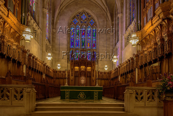 170118 Duke Chapel 021-HDR