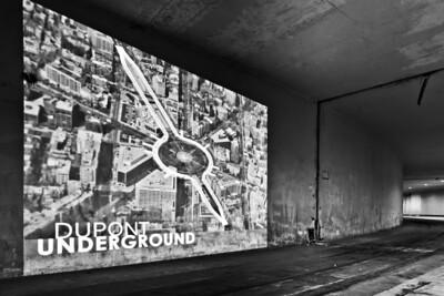 DupontUndergroundFull (29 of 52)