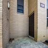DH3971_LibertyStreetApartments_03-2021_AlecHimwich_63
