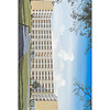 DH3970_OldhamTowers_03-2021_AlecHimwich_002