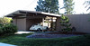 eichler house in california