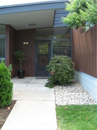 front door (realtor photo)