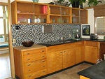 kitchen, cooktop side (realtor photo)
