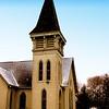Trappe UM Church