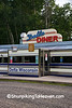 Delta Diner, Bayfield County, Wisconsin
