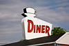 The Diner, Plainfield, Indiana