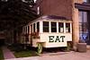 Spud Boy Diner, Lanesboro, Minnesota