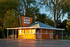 John's Drive-In, Waukesha, Wisconsin