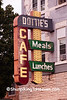 Dottie's Cafe, Dubuque, Iowa