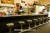 Old-fashioned Soda Fountain, Benton County, Arkansas