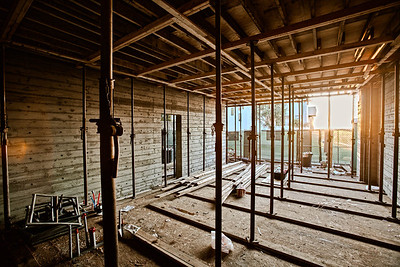 2011-11-13-Ed & Monique's MB House-0016