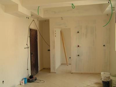 Edelstein apartment 15.4.05