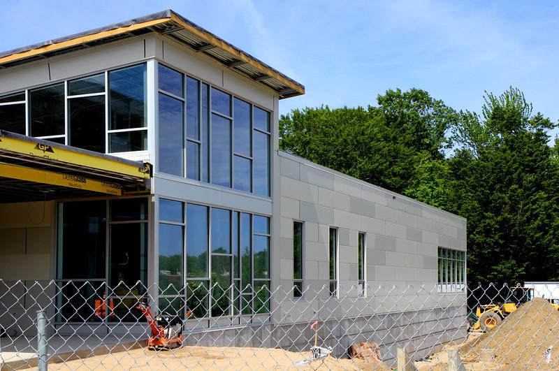 Construction, June 2015