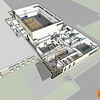 P:\P803.00 - Great Bay Community College\Cor\Design\CONSTRUCTION DOCUMENTS\10.21.14_3D views to GBCC\803 GBCC Overall Exterior