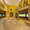 Legacy Hall 1