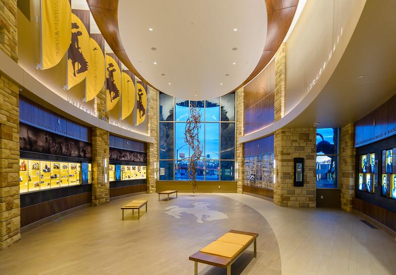 Legacy Hall 2