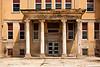 Congress School, Polo, Illinois