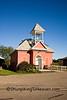 Millard Prairie School, Juneau County, Wisconsin